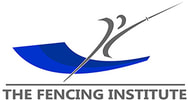 THE FENCING INSTITUTE